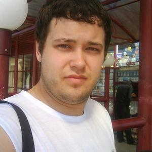 Дмитрий, 36 лет, Слюдянка