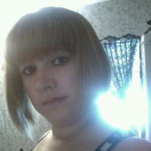 Катюша, 31 год, Усть-Кут
