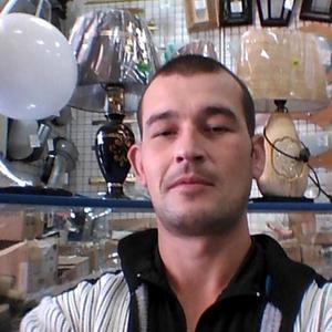 Алексей, 37 лет, Ливны