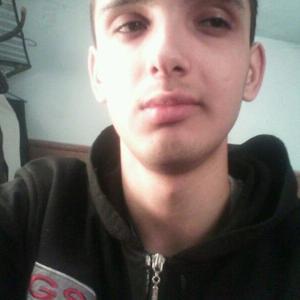 Андрей, 25 лет, Вяземский
