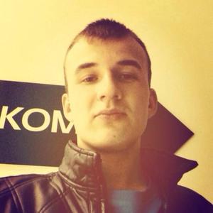 Roman, 27 лет, Магадан