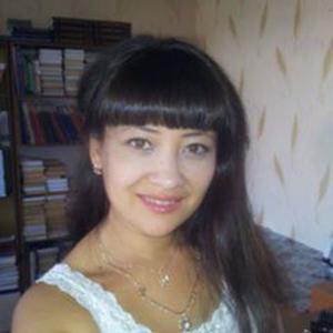 Юлия, 33 года, Сибай