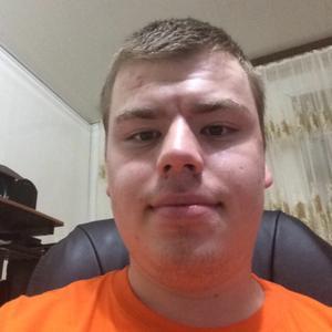 Саша Чурсинов, 26 лет, Владикавказ