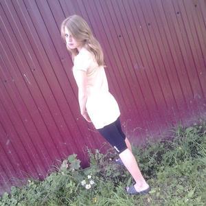 Анжела, 26 лет, Иваново