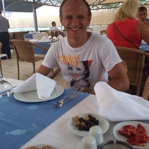 Миха Быков, 32 года, Мончегорск