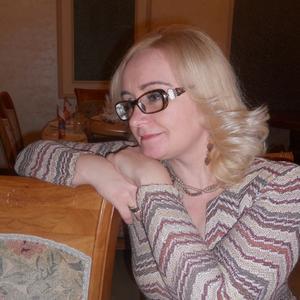 Ольга, 45 лет, Ишим