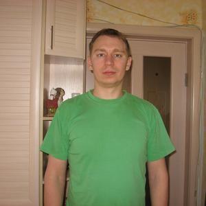 Алексей, 37 лет, Фурманов