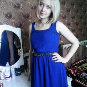 Дарья, 26 лет, Николаевск-на-Амуре