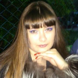 Света, 35 лет, Батайск
