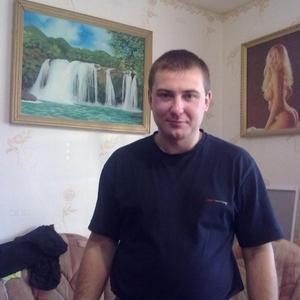 Виталий, 37 лет, Старая Русса