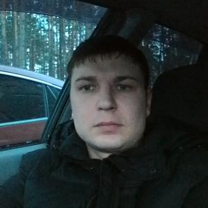 Garik, 37 лет, Лесосибирск
