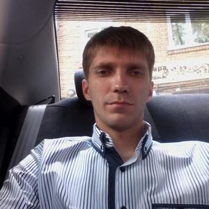 Алексей, 33 года, Усть-Кут
