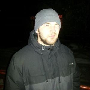 Алексей, 27 лет, Советская Гавань