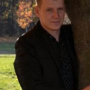 Роман, 39 лет, Миллерово