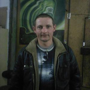 Андрей, 41 год, Углич