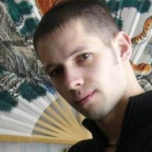Антон, 37 лет, Тимашевск