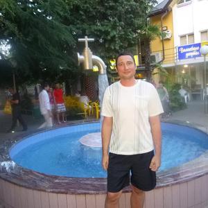 Александр, 44 года, Абаза