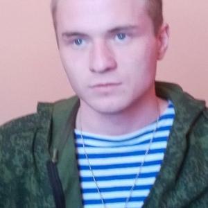 Денис Трифонов, 29 лет, Шатура