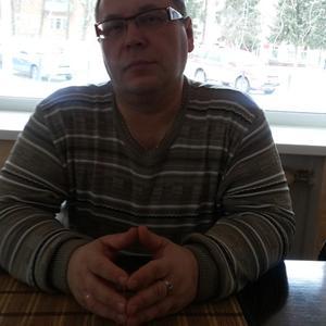 Геннадий, 56 лет, Норильск