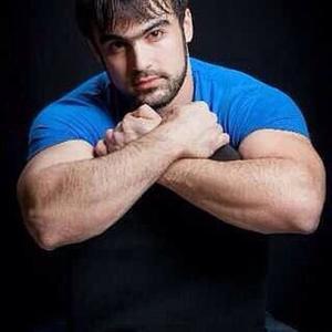 Ибрагим , 34 года, Грозный